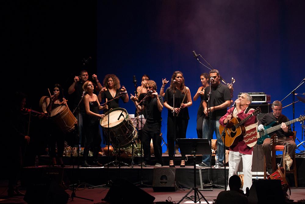 Rogelio Botanz en el Teatro Leal. Luz Sosa-12