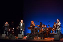 Taburiente Teatro Leal. Foto Luz Sosa-17