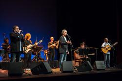 Taburiente Teatro Leal. Foto Luz Sosa-15