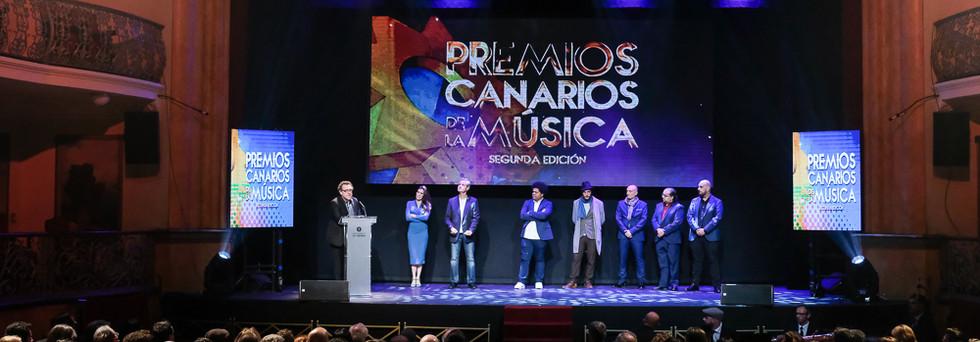 Premios Musica Canarias. F. Luz Sosa-120