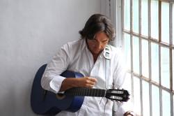 José Manuel Ramos