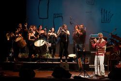 Rogelio Botanz en el Teatro Leal. Luz Sosa-4