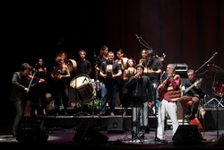 Rogelio Botanz en el Teatro Leal. Luz Sosa-5