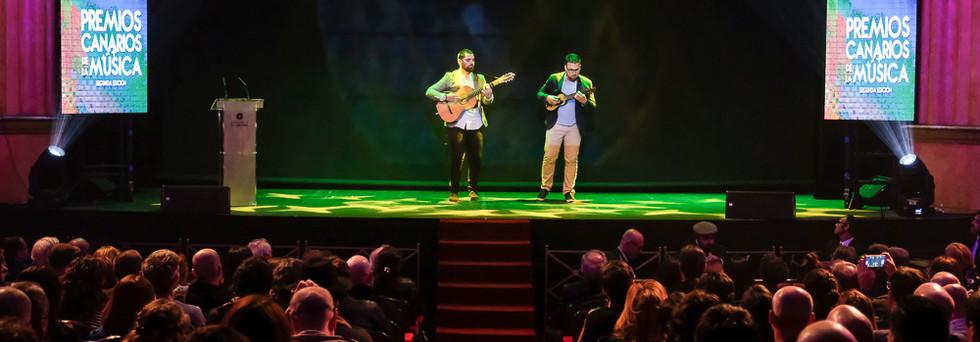 Premios Musica Canarias. F. Luz Sosa-108