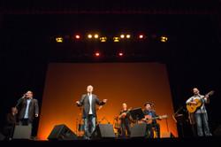 Taburiente Teatro Leal. Foto Luz Sosa-8