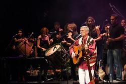Rogelio Botanz en el Teatro Leal. Luz Sosa-10