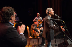 Taburiente Teatro Leal. Foto Luz Sosa-22
