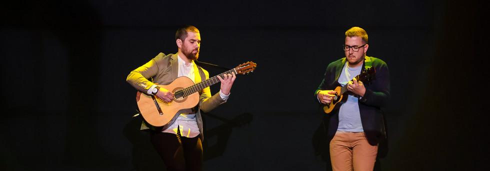 Premios Musica Canarias. F. Luz Sosa-107
