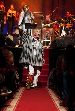 Rogelio Botanz en el Teatro Leal. Luz Sosa-15