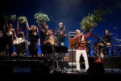 Rogelio Botanz en el Teatro Leal. Luz Sosa-2