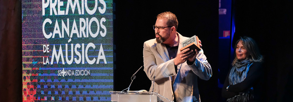 Premios Musica Canarias. F. Luz Sosa-112