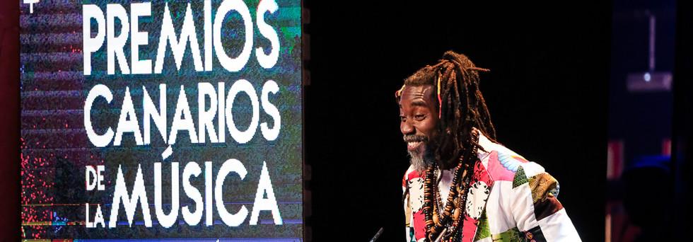 Premios Musica Canarias. F. Luz Sosa-81.