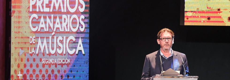 Premios Musica Canarias. F. Luz Sosa-101