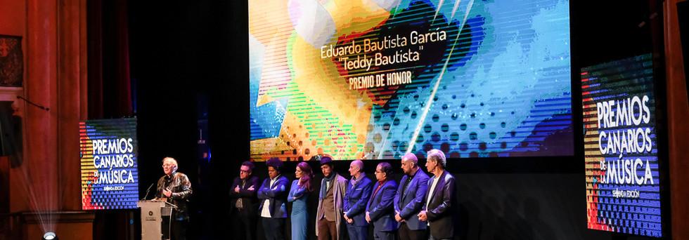 Premios Musica Canarias. F. Luz Sosa-129