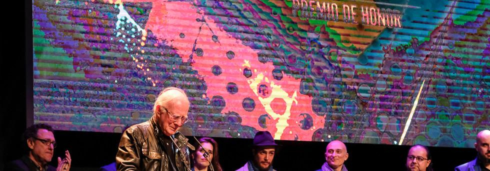 Premios Musica Canarias. F. Luz Sosa-123