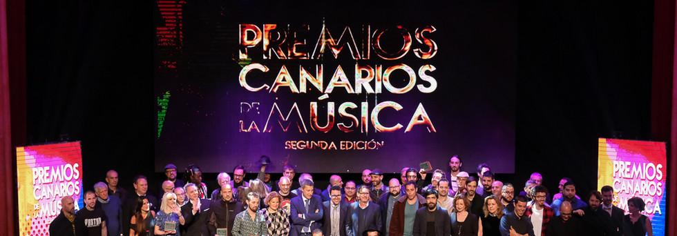 Premios Musica Canarias. F. Luz Sosa-130