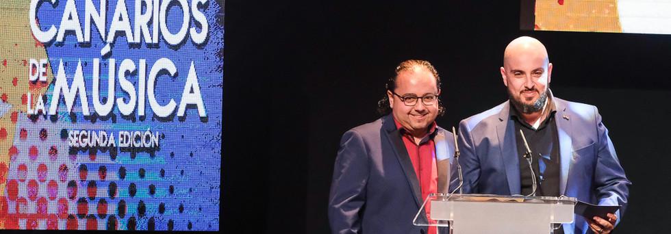 Premios Musica Canarias. F. Luz Sosa-103