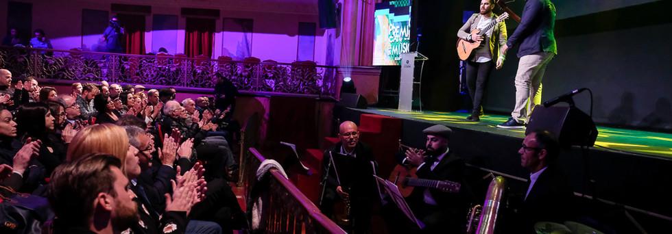 Premios Musica Canarias. F. Luz Sosa-106