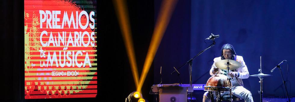 Premios Musica Canarias. F. Luz Sosa-118