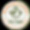 tlg logo.png