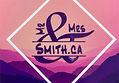 MrMrsSmith Logo.jpg