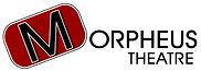 MorpheusTheatre_Logo_edited.jpg
