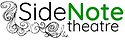 Sidenote Logo.png