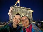 Marisa and Mom (Carla) in Berlin.jpg