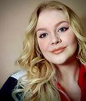 Danielle_Baker_Acting_Headshot.jpg