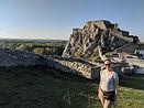 Marisa Bratislava (Hrad Castle).jpg