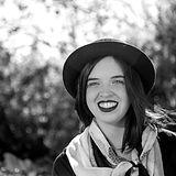 Rianne Allen