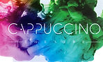Cappucino Logo.jpg