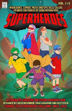Superheroes Poster.jpg