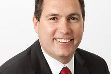 Attorney Kenneth Fugate
