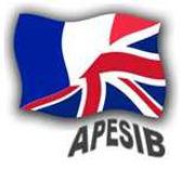 APESIB OIB du lycée Flaubert à Rouen