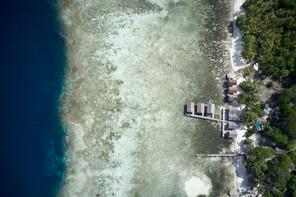Yenbuba-Homestay-Drone.jpg