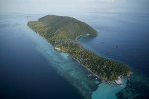 Kri-Island.jpg