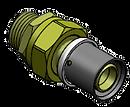 MU1252.png