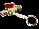 H94812V.png