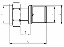 MU1254.png