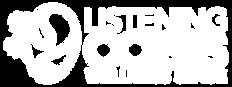 LOWS_Logo-03.png