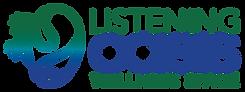 LOWS_Logo-01.png