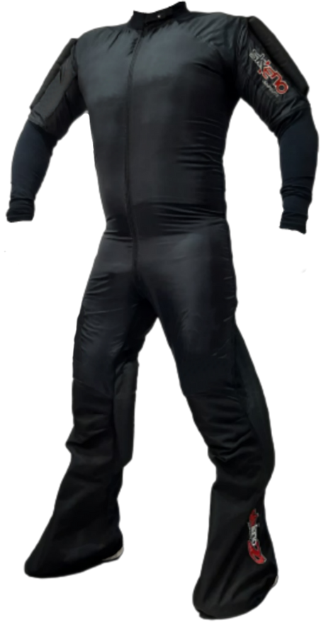 TR%20png%20(1)_edited.png