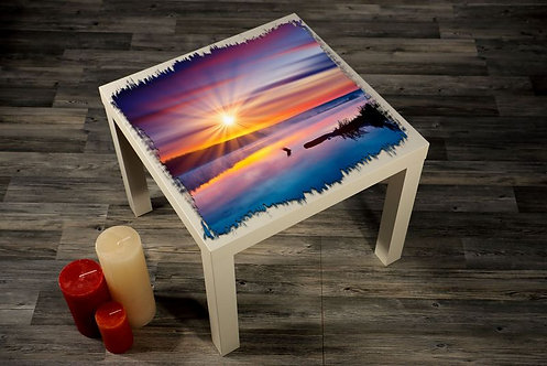 View Printed Coffee Tables