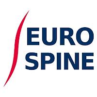 Eurospine Logo.png