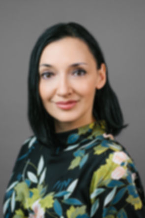 Alexandrarainer.jpg