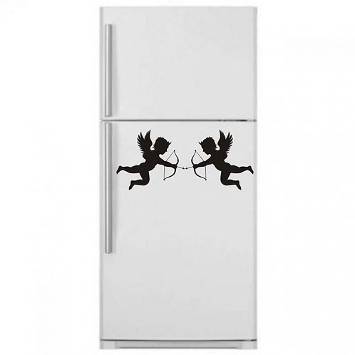 Eros  Wall Sticker