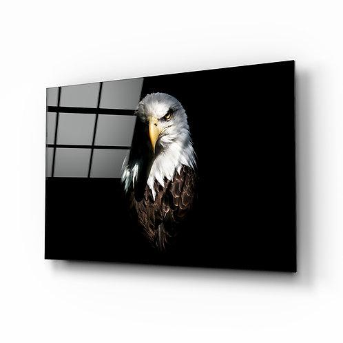 Eagle Glass Printing