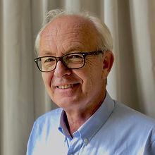 Klaus Becker.jpg