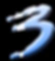 Becker Philipp Logo.png